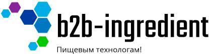 Портал технологов пищевых производств и пищевых технологов